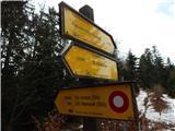 sv_pankracij_legat___st_pongratzen_legat - Kapunar / Kapunerkogel
