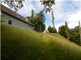 Trnje / Dornach - zingarica___singerberg