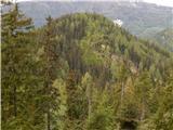 Veliki vrh (nad Mežiško dolino)