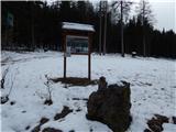 Ahlete / Aclete - zgornje_mangartsko_jezero