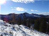 Ratitovec2018.12.04.92 Gladki vrh s pobočja Kosmatega vrha