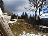 Vrtaško Sleme2019.01.06.122 na planini