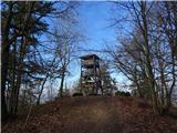 Debenji vrh2019.02.04.21 stolp