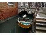 SU E ZO - gori doli po mostovih BenetkMokro tihožitje :)