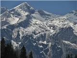 Velika planinaGrintovec z okolico