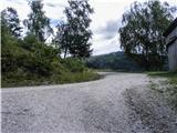 Vinišnik - kremzarjev_vrh