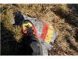 Monte PisimoniKameleonski čevlji :)