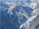Velika planinaKogel