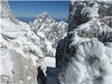 Turska goraSeveda, Mrzla gora ne sme manjkati, kajne Drago. Verjetno je od tu največkrat slikana.