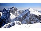 Turska goraRazgled z vrha Turske gore