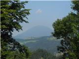 Vrholanov vrh (Ravne pri Šoštanju)