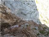 Turska gorain veliko je bilo za urediti