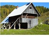 Slovenske planine v vseh letnih časihŠe bližje.