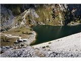 KrnKrnsko jezero