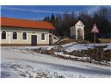 Dom na Paškem Kozjaku - sveti_jost_na_paskem_kozjaku