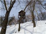 Debenji vrh2018.02.25.29 stolp