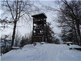 Debenji vrh2018.02.25.39 stolp