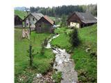 Po poteh Vinske goreČudovita kmetija Vovk