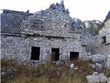 Lanževica, Bogatin, Mahavščeksi ogledamo te včasih zgradbe , zdaj vse propada.