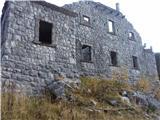 Lanževica, Bogatin, Mahavščeksaj ni za verjet, kakšna velika poslopja so takrat gradili.