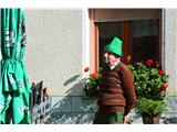 Po poti Cvetja v jeseniGospod ima svoj dan.