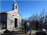 Vremščica2 gospoda ki sta cerkvico pomagala graditi