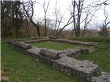 Herkulovo svetišče na Bregu