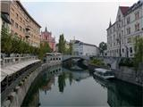 Slovenska Jakobova pot