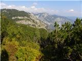 Ukanc - zeleni_vrh