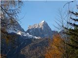 Štenge - visoki_vrh