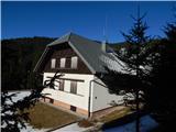 Virnikova planina