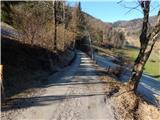 Ledinica - planinska_koca_mrzlk