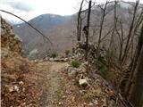 Viewpoint Skroti
