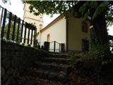 Dom pod Reško planino - sveti_lenart_vrhe