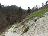 Reka (Kozarska grapa) - cerkev_marijinega_rojstva_v_policah