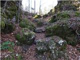 Zaloše - stovc_stolec