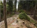 Kropa (Slovenska peč) - bela_pec_podbliska_gora