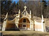 jelendol_grascina_puterhof - Vault of baron Born