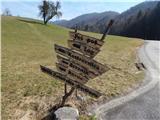Vidrga - planinski_dom_na_zasavski_sveti_gori