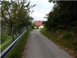 Podmeja - dom_pod_resko_planino