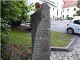 Sveta Trojica v Slovenskih goricah