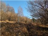 Onek - lovski_vrh