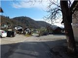 Vače - planinski_dom_na_zasavski_sveti_gori