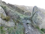 Thredbo - eagles_nest
