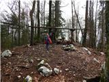 brezje_nad_kamnikom - Vovar