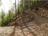 Češnjica pri Kropi - bela_pec_podbliska_gora