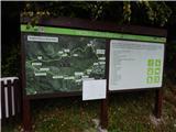 dom_pod_resko_planino - Sveti Lenart (Vrhe)