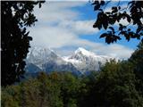 Velesovo - stefanja_gora