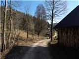 Vače - zasavska_sveta_gora