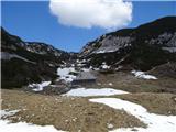 Kalški greben2019.04.20.139 planina Koren popoldne